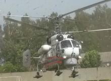 Вертолет_2406