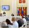 Заседание правительства_1606