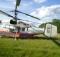 санитарный вертолет_0906