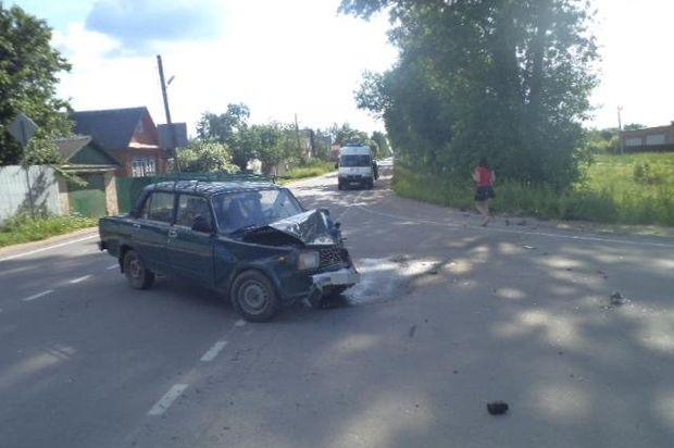01-07-lng-Конаковский район