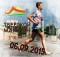 01-07-марафон