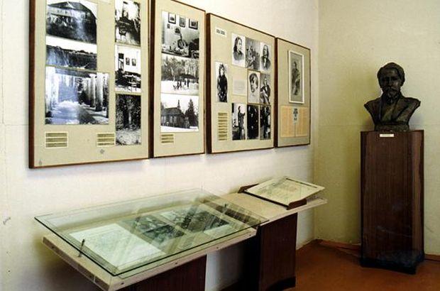 01-07-музей