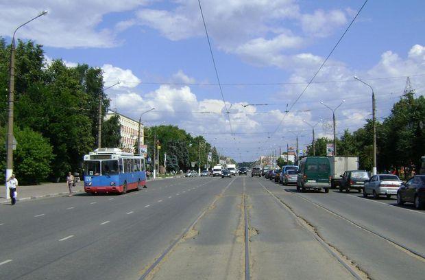 02-07-дтп-троллейбус