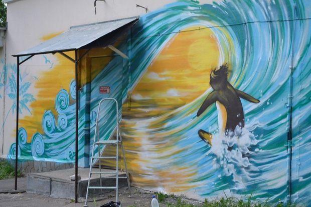 03-07-граффити1
