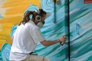 03-07-граффити3