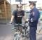 03-07-велосипедист1