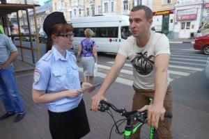 03-07-велосипедист2