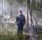 06-07-пожар-лес-вечер