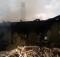 06-07-пожар-жарки