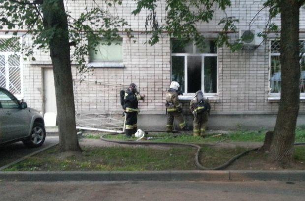 08-07-пожар-офис