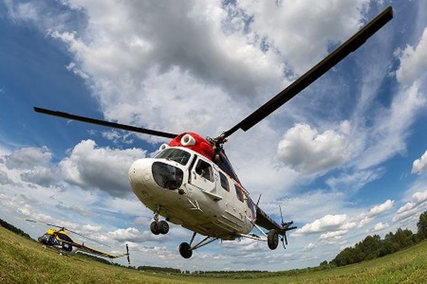 08-07-вертолеты