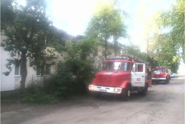 09-07-пожар-нелидово