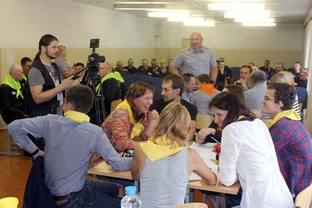 10-07-Брейн-ринг с журналистами3