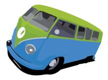 10-07-автобус