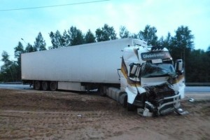 10-07-дтп-грузовик