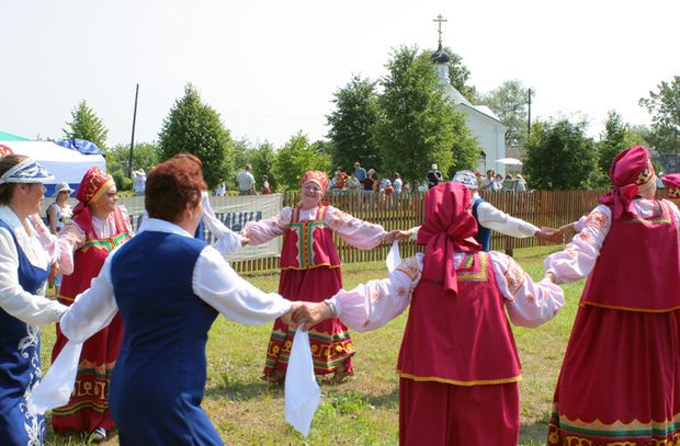 10-07-фестиваль-князево