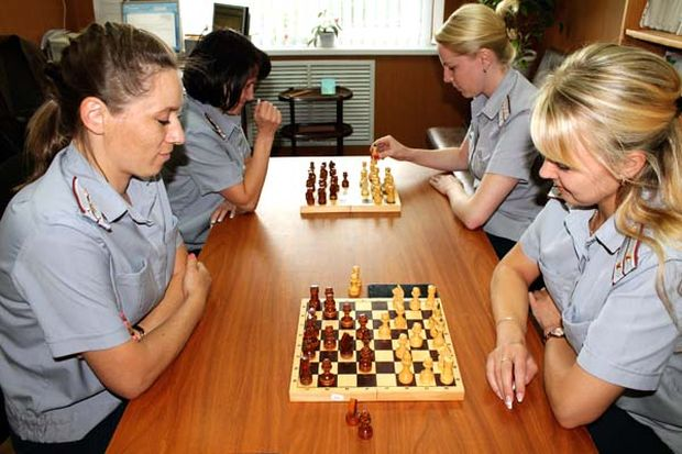10-07-шахматный турнир