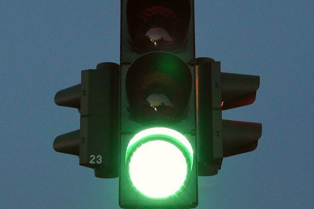 10-07-светофоры