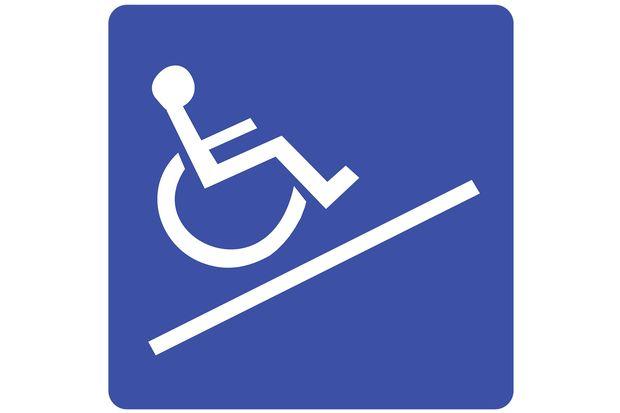 11-07-инвалиды