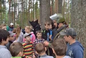 13-07-полиция-лагерь2
