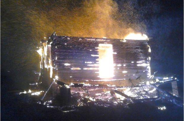 13-07-пожар-поджог