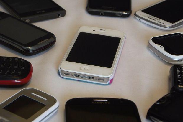 13-07-уфсин-телефоны
