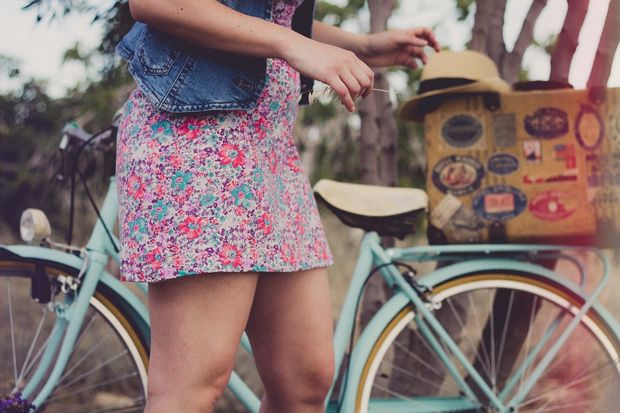 13-07-велосипед