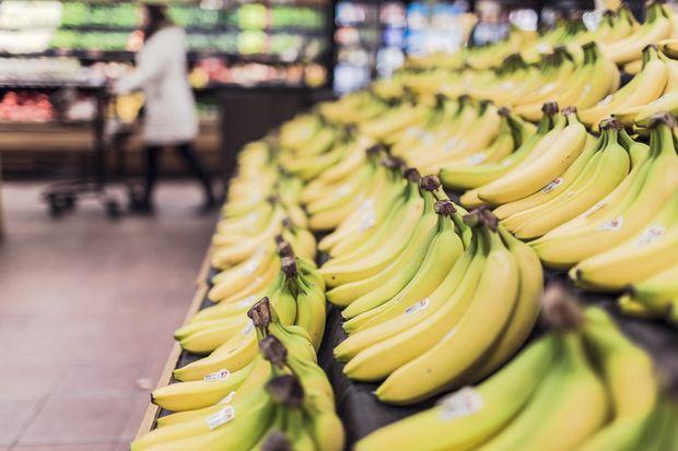 15-07-бананы