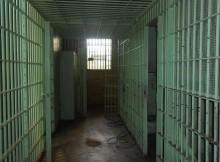 15-07-тюрьма-опг