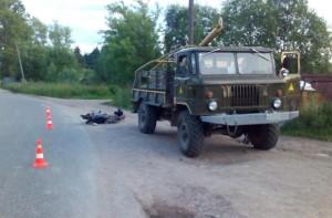 17-07-дтп-Кувшиново