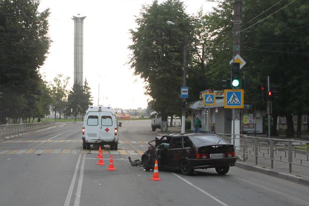 17-07-дтп-нарк1