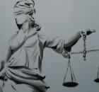 20-07-осташков-правосудие