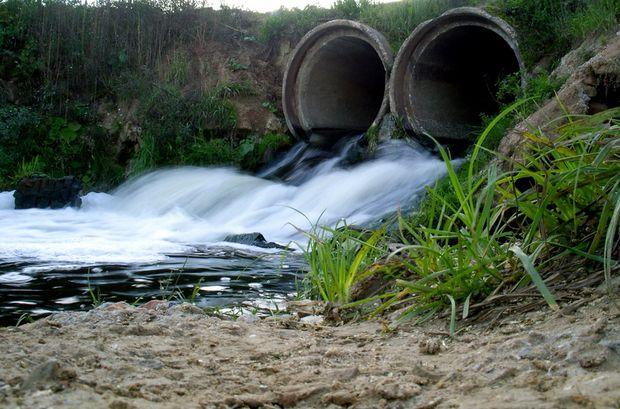 20-07-сточные воды