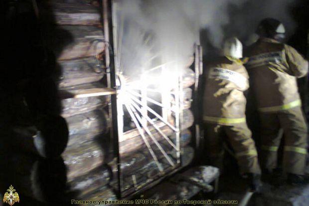 22-07-пожар