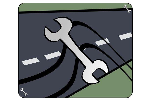 22-07-ремонт дорога