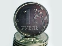 22-07-рубль