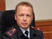 Алексей смирнов ГИБДД