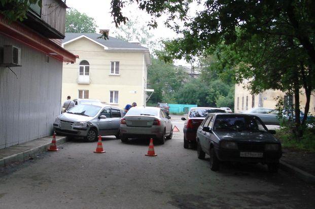 ДТП_ТВЕРЬ-2807