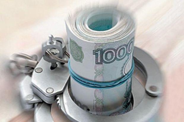 Деньги_наручники_мошенничество