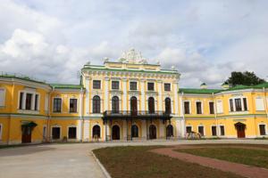 Дворец-1