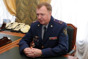 Константин Книс
