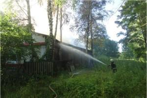 Гостиница_пожар-1_2507