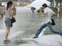 Гроза_дождь_град