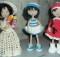 Куклы-1
