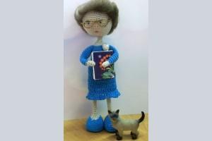 Куклы-2