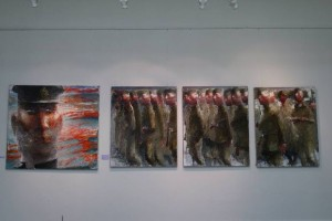 Выставка_0707-1