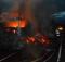 01-08-пожар-авто