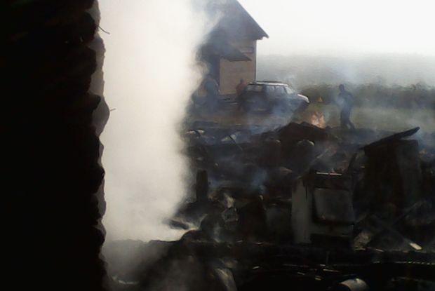 02-08-пожар