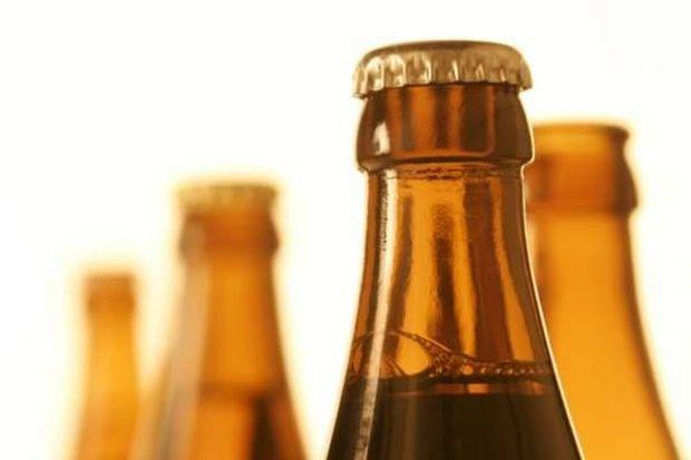 03-08-пивор
