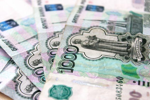 04-08-деньги